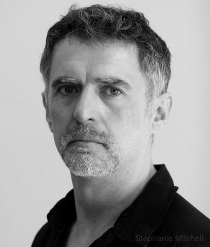 Peter Godfrey-Smith